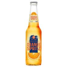 Le Coq Cocktail Orange Spritz 0,33 l