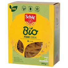 Schar Bio Penne Cereal bez glutena 350 g