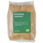 Ekozona Amarant 500 g