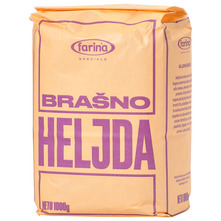 Farina Heljdino brašno 1 kg
