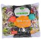 Stribor Wok mix 350 g