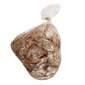 Kruh heljdin s orasima 400 g