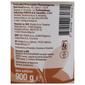 Z bregov Čvrsto kiselo mlijeko 3,2% m.m. 900 g