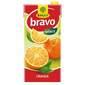 Rauch Bravo Select naranča 2 l