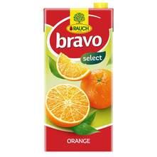 Rauch Bravo naranča 2 l