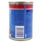 Chappi Hrana za pse govedina 400 g