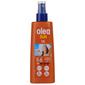 Olea Sun SPF 6 Ulje za zaštitu od sunca 200 ml