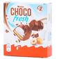 Kinder Desert choco fresh 2x20,5 g