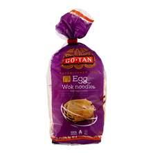 Go Tan gnijezda tjestenina s jajima 250 g
