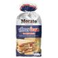 Morato American sandwich Toast 550 g