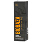 Biobaza Sun&Sea Forever Losion za samotamnjenje 150 ml