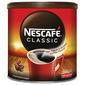 Nescafe Classic Topiva kava 200 g