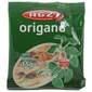 AGZ Origano 15 g