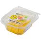Stribor Voćna salata od ananasa 150 g