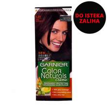 Garnier Color Naturals Creme 3.20 tamna malina boja za kosu