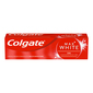 Colgate Max White One Zubna pasta 75 ml