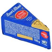 Vindija BoviBlue Meki sir s plemenitom plijesni 100 g