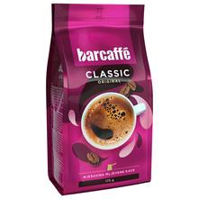 Barcaffe Classic Mljevena kava 175 g