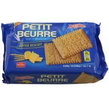 Koestlin Petit Beurre 460 g