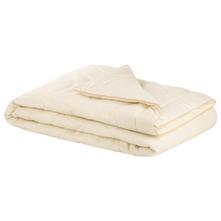 Vitapur Bamboo Premium Pokrivač 200x200 cm