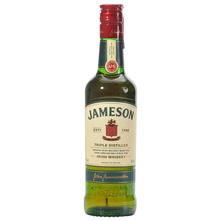 Jameson Irish whisky 0,50 l