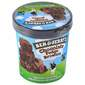 Ben&Jerry sladoled chocolate fudge  500 ml