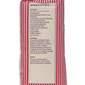 Podravka Raženo brašno tip 1250 900 g