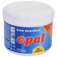 Opal Krem deterdžent 375 ml