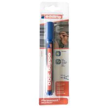 Edding Permanent Marker