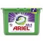 Ariel Allin1 Deterdžent lavender freshness 14 tableta