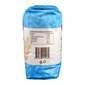 Mlineta Pšenična krupica 1 kg