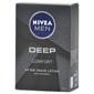Nivea Men Deep losion poslije brijanja 100 ml