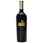 Vina Laguna Festigia Merlot Vrhunsko vino 0,75 l