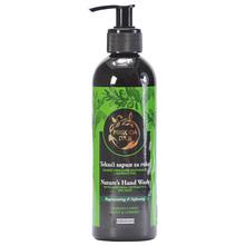 Priroda daje Tekući sapun za ruke maslina i gavez 330 ml