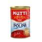 Mutti Pulpa od rajčice 400 g