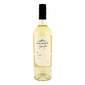 Kaiken Torrontes kvalitetno vino 0,75 l