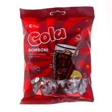 Cola bomboni K Plus 150 g