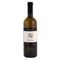 Pinot sivi kvalitetno vino 0,75 l Simčić