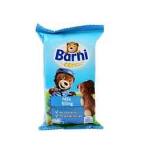 Barni biskvit s mliječnim punjenjem 30 g