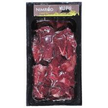 Nimrod Divlja svinja gulaš 450 g