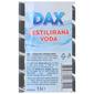 Dax Destilirana voda 1 l