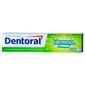 Dentoral Herbal Zubna pasta 75 ml