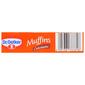 Dr.Oetker Muffins čokoladni 360 g