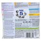 Perfect Fit Sensitive 1+ Hrana za mačke puretina 750 g
