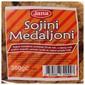 Jana Sojini medaljoni 300 g