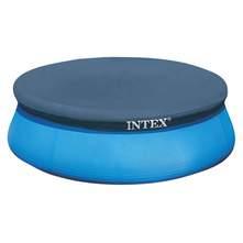 Intex Pokrov za bazen 244 cm