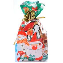 Božićna vrećica 520,5 g