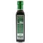 Aceto Balzamico di Modena 250 ml