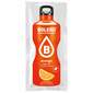 Bolero Instant napitak orange 9 g