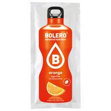 Bolero Instant napitak orange 9 g